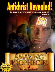 antichrist_reveal