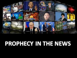 PROPHECY IN THE NEWS - BLOG GRAPHIC