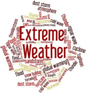 extreme weather pic