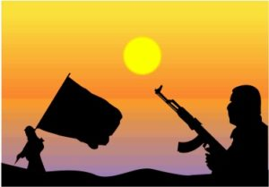 terrorism pic